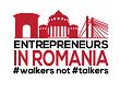 #BusinessHackers Asociația Virtuală a Antreprenorilor Români