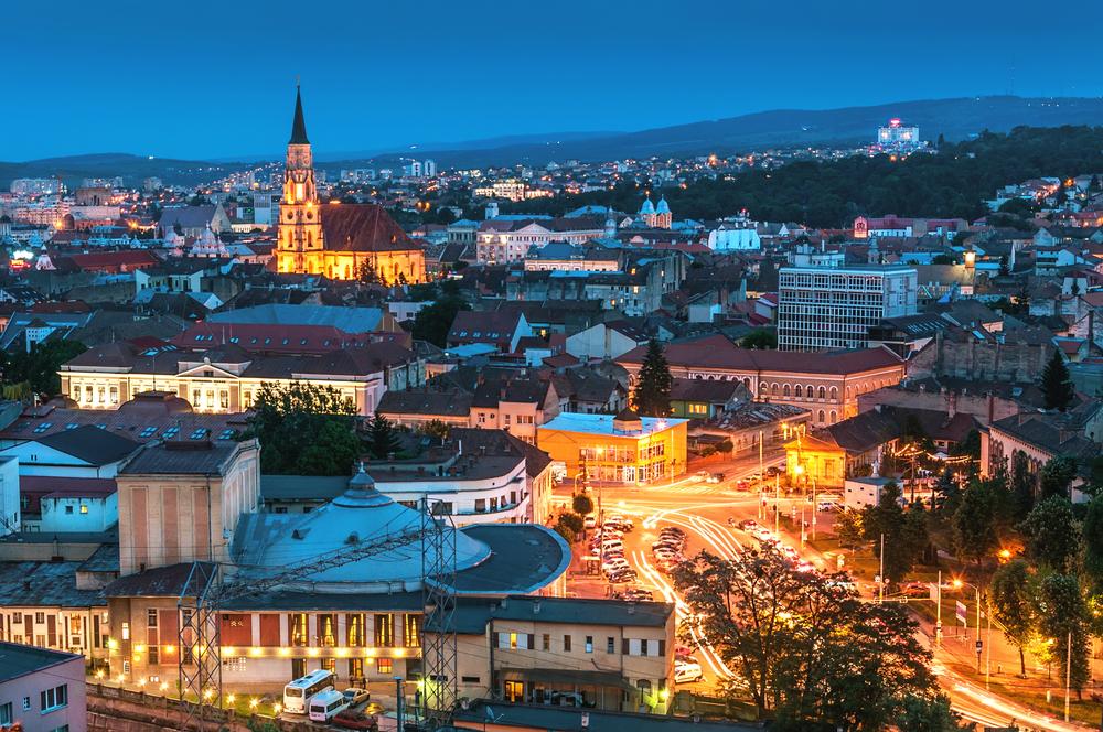 Orașul Cluj Napoca este considerat pe bună dreptate Silicon Valley-ul României și am sintetizat în acest articol organizațiile și resursele disponibile în cadrul ecosistemului Cluj pentru start-ups.